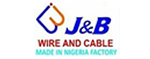JBWire&Cable
